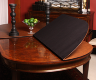 Magnetic Table Pad For Ambella Table Magnetic Table Pad